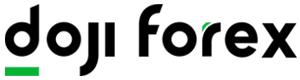 DojiForex-Logo-Footer