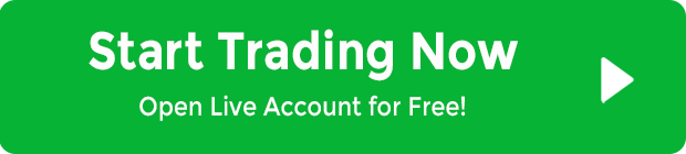 Start Live Forex Trading Button