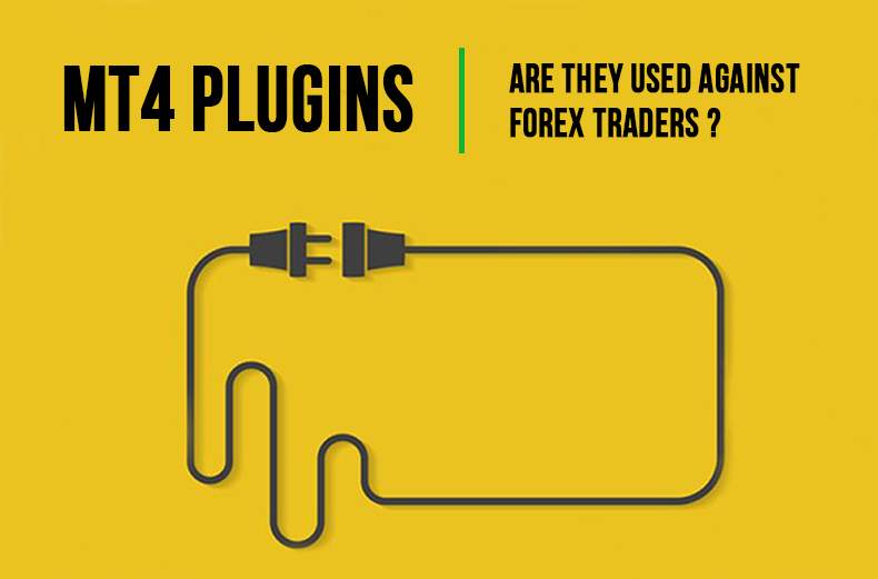 Virtual Dealer Plugin - Are they used against Forex Traders in 2019