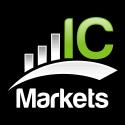 No. 3 Forex Broker IC Markets Australia