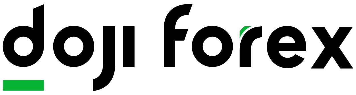 DojiForex Logo