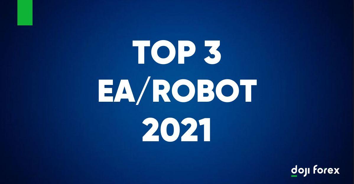 trading 212 demokonto erfahrungen bester forex roboter ea 2021