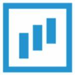 Best Forex Signals Providers 2021 forexsignals
